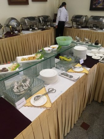 Reno Hotel Yangon Myanmar Reviews Photos Price Comparison Tripadvisor