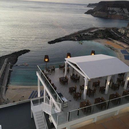 Hotel Riu Vistamar: photo1.jpg