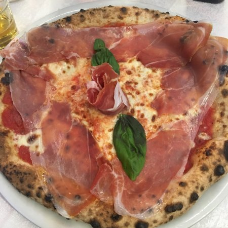 Pizzeria Manuno: photo0.jpg