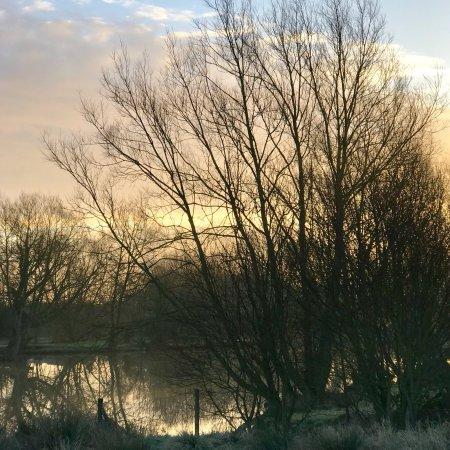 Dilton Marsh, UK: photo2.jpg