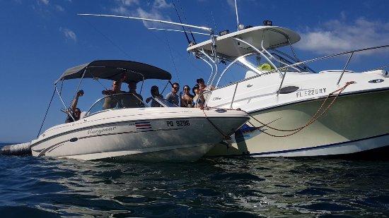 Pacific Boat Rentals
