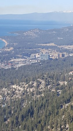 Harrah's Lake Tahoe: 20180215_133421_large.jpg