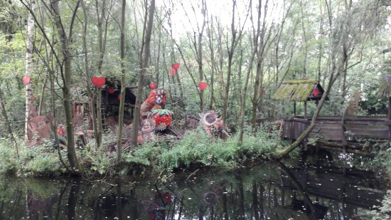 Horst, The Netherlands: 20170901_144749_large.jpg