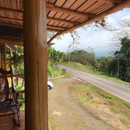 Tilarán, Costa Rica: photo0.jpg