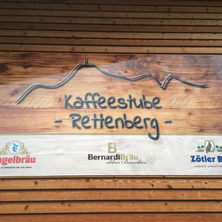 Rettenberg, Germany: photo0.jpg