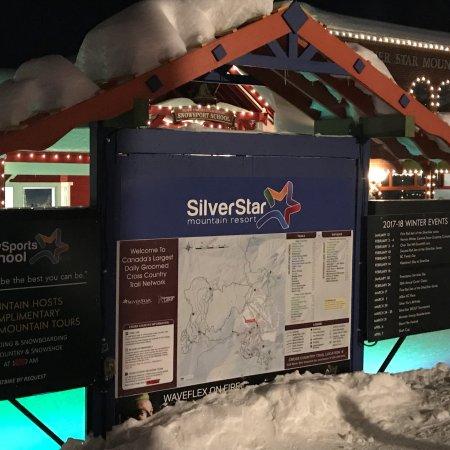 Silver Star, Canadá: photo4.jpg