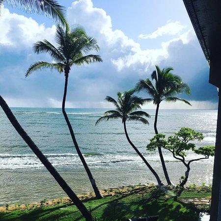Kauai Kailani: photo0.jpg