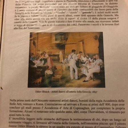 La Gensola: photo6.jpg