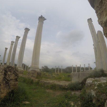 North Cyprus Guide - a1cyprus.com