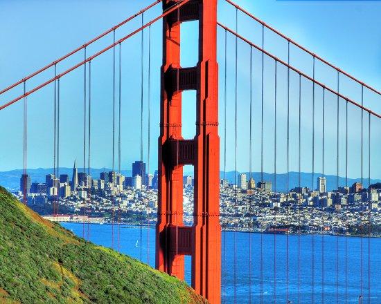 Golden Gate Bridge (303362810)