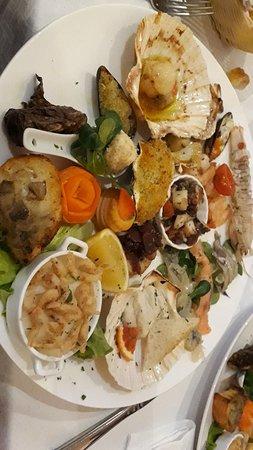 La Cucina Di Michele: IMG-20180204-WA0027_large.jpg