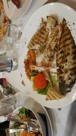 La Cucina Di Michele: IMG-20180204-WA0043_large.jpg