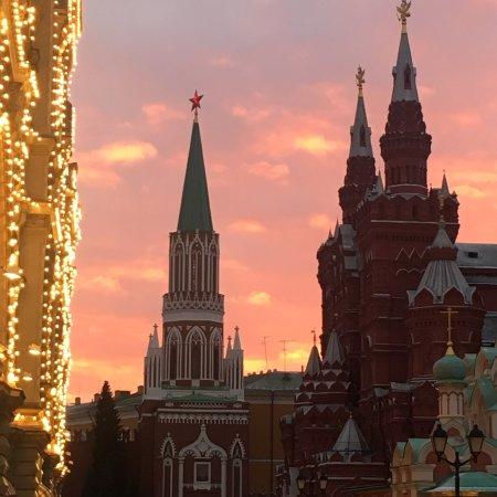 MoscowMe
