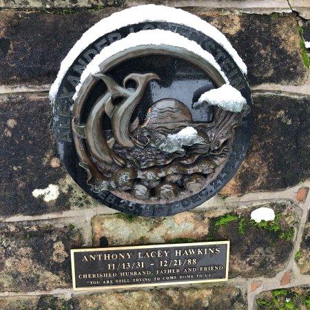 Lockerbie, UK: photo6.jpg