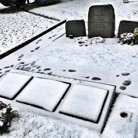 Lockerbie, UK: photo7.jpg