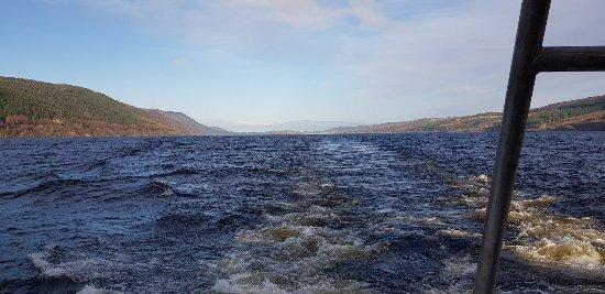 Loch Ness: 20180123_141847_large.jpg