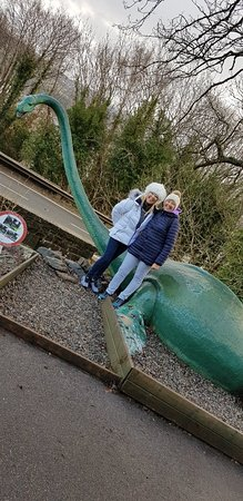 Loch Ness: 20180123_134540_large.jpg