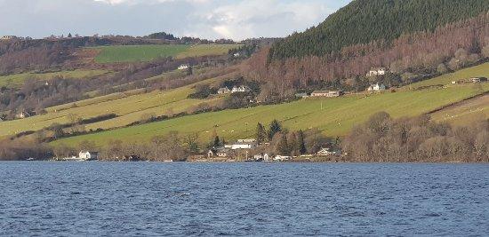 Loch Ness: 20180123_141902_large.jpg