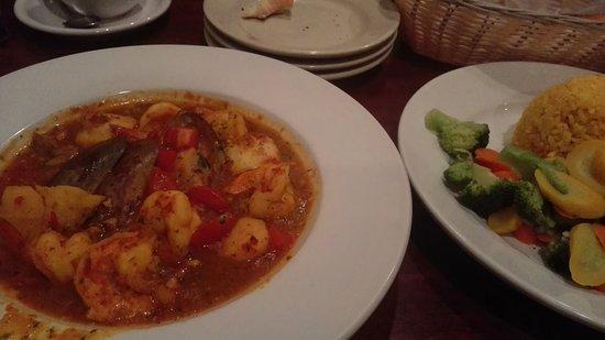 Padrino's Cuban Cuisine: IMG_20180214_200821_large.jpg