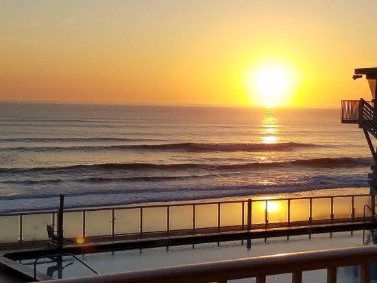 Ormond Beach : 20180216_071118_large.jpg