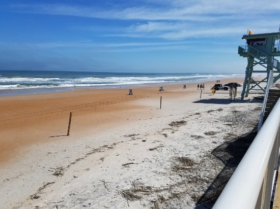 Ormond Beach : 20180215_125711_large.jpg