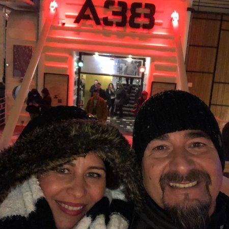 A38 : photo5.jpg