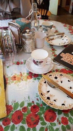 Just Grand! Vintage Tearoom: 20180217_113016_large.jpg