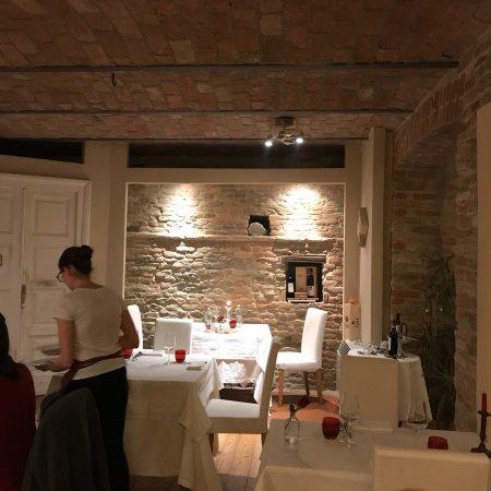 Coazzolo, Italien: photo2.jpg