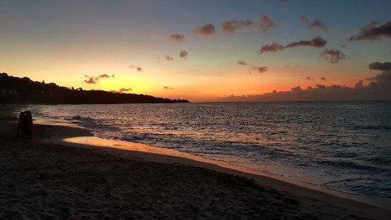 South Coast, Grenada: PicsPlay_1518839601854_large.jpg