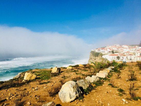 Азеньяш-ду-Мар, Португалия: photo3.jpg