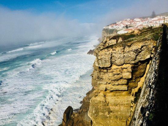 Азеньяш-ду-Мар, Португалия: photo4.jpg