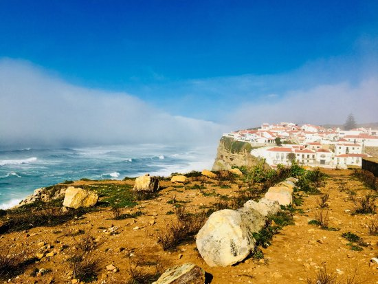 Азеньяш-ду-Мар, Португалия: photo5.jpg