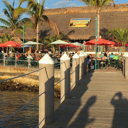 Sunset Grille and Raw Bar: photo8.jpg