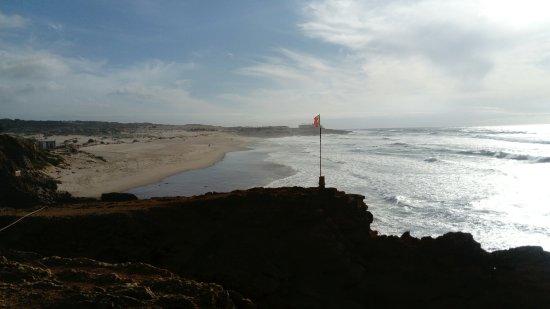 Guincho Beach: DSC_0223_large.jpg