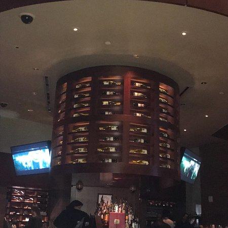 777 casino dr cherokee nc 28719