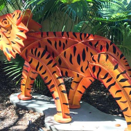 Marietta Museum-Art & Whimsy: photo2.jpg