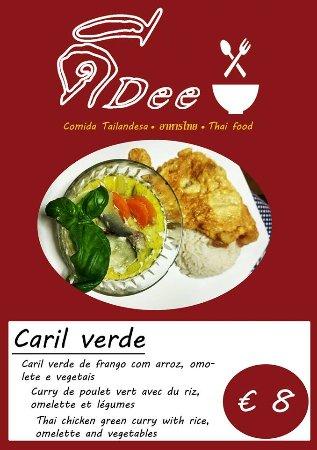 Dee S Family Restaurant Website