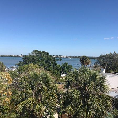 Pineland, FL: photo2.jpg