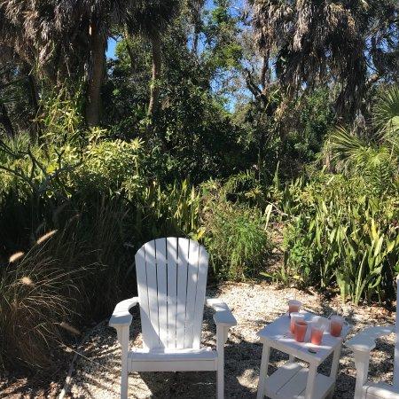 Pineland, FL: photo3.jpg