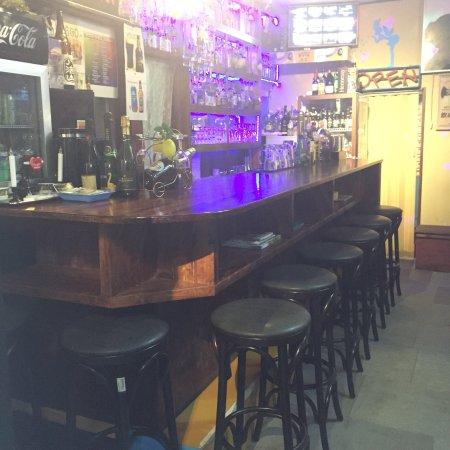 Little Ethiopia Restaurant & Bar Yotsugi እንቅፋት リトルエチオピア レストラン バー>