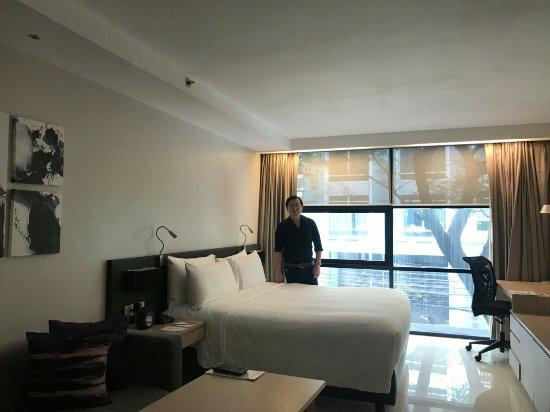 Maitria Hotel Sukhumvit  Tripadvisor