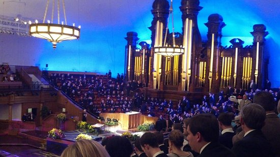 Mormon Tabernacle Choir: file729_large.jpg