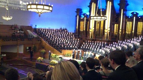 Mormon Tabernacle Choir: file733_large.jpg