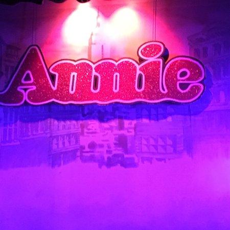 Pendle Hippodrome Theatre: photo0.jpg