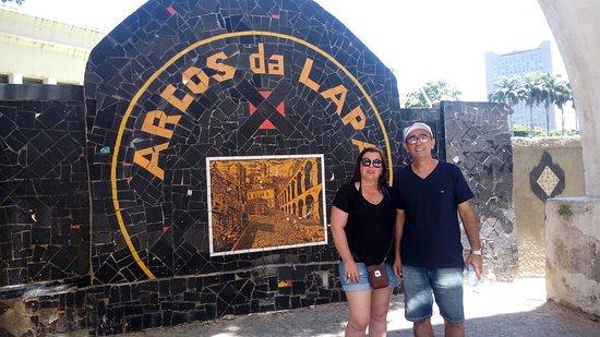 Arcos Da Lapa: 20180123_124618_large.jpg