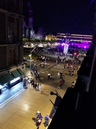Best Western Hotel Majestic: TA_IMG_20180217_192238_large.jpg