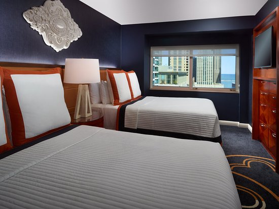 Omni Chicago Hotel Updated 2018 Prices Reviews Il Tripadvisor