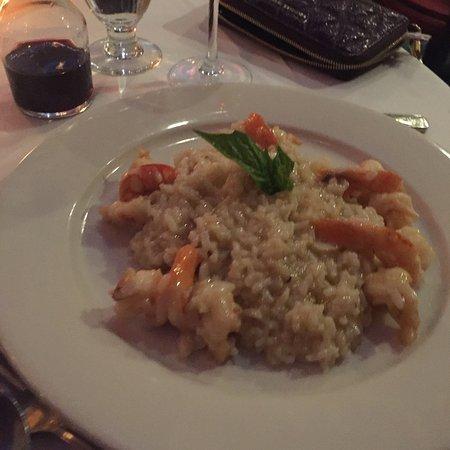 Tuscany Restaurant Teaneck Nj