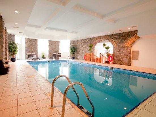 Atholl Palace Hotel Pitlochry Reviews Photos Price Comparison Tripadvisor