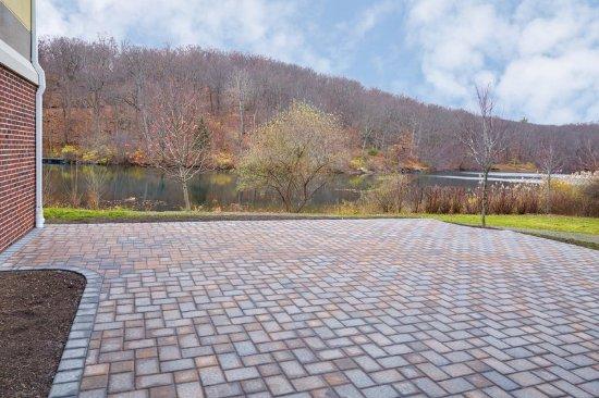 Haskell, Нью-Джерси: Property amenity